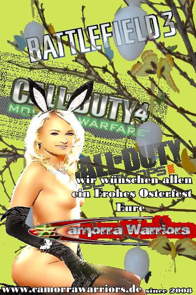 http://www.camorrawarriors.de/images/photoalbum/album_29/ostern.png